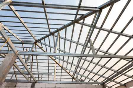 What are the Three Types of Trusses