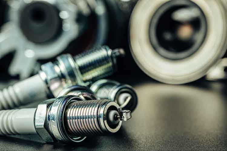 How to Remove Stuck Spark Plug Boot