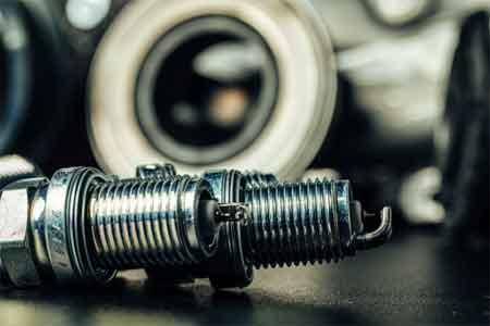 Remove Stuck Spark Plug Boot FAQ