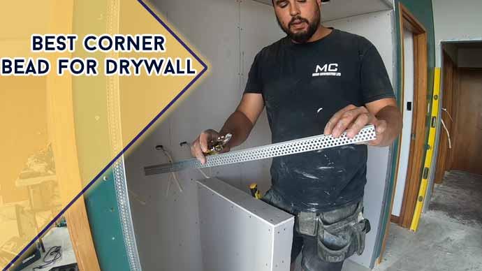 Corner Bead For Drywall