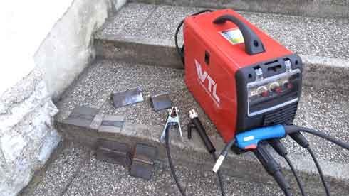 Maintenance and Warranty